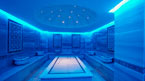 Hamam, tyrkisk bad – kan bestilles hjemmefra