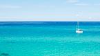 Päivä merellä
