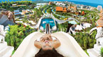 The Water Kingdom - Siam Park (kan bestilles hjemmefra)