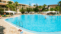 Barut Hotel Hemera Resort & Spa