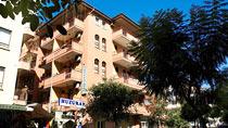 Hotell Huzuray – Utvalt av Ving