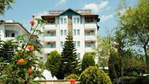 Hotell Lila Apart Hotel – Utvalt av Ving