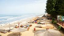 Hotell Senegambia Beach – Utvalt av Ving
