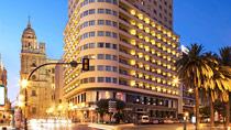 Hotell AC Malaga Palacio By Marriott – Utvalt av Ving