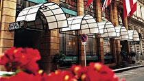 K+K Opera - ett av våra omtyckta romantiska hotell.
