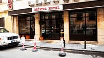 Hotell Bristol – Utvalt av Ving