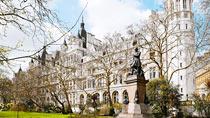 The Royal Horseguards - ett av våra omtyckta romantiska hotell.