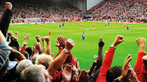 Liverpool – Arsenal 8/2
