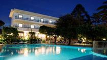 Hotell Alpha – Utvalt av Ving
