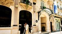 Hotell Astra Opera – Utvalt av Ving