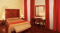 Delle Nazioni - ett av våra omtyckta romantiska hotell.