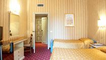 Hotell Eliseo – Utvalt av Ving