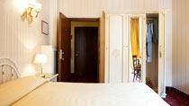 Hotell Fiamma – Utvalt av Ving