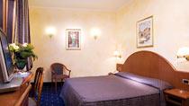 IV Fontane - ett av våra omtyckta romantiska hotell.