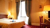 Hotell Gallia – Utvalt av Ving