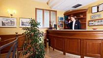 Hotell Montecarlo – Utvalt av Ving