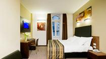 Hotell Rinascimento – Utvalt av Ving
