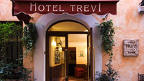 Hotell Trevi – Utvalt av Ving