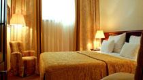 Hotell Globo – Utvalt av Ving