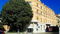 Hotell President – Utvalt av Ving