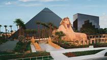 Hotell Luxor Hotel – Utvalt av Ving