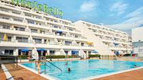 Hotell Servatur Montebello – Utvalt av Ving