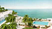 OBC Gran Canaria