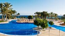 Radisson Blu Resort Gran Canaria - för barnfamiljer som vill ha det lilla extra.