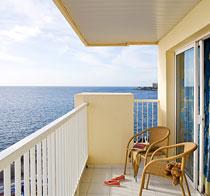 Sunwing Resort & Spa Arguineguín