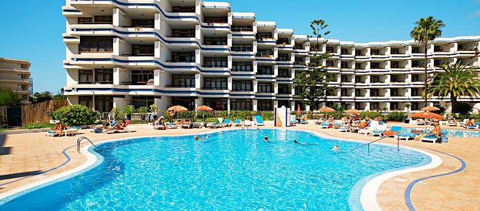 http://images2.ving.se/images/Hotel/LPATRAN1033_1_13.jpg?v=1