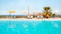 Hotell Marianthi – Utvalt av Ving
