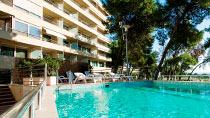 Hotell The Residence – Utvalt av Ving