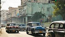 Rundresa på Kuba med Viñales.