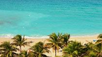 Rundresa till Kubas natur- och kulturpärlor.