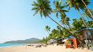 Södra Goa