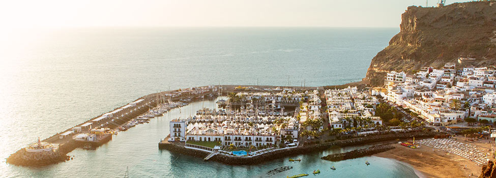 http://images2.ving.se/images/Resort/lpamog1001_10_50.jpg?v=4