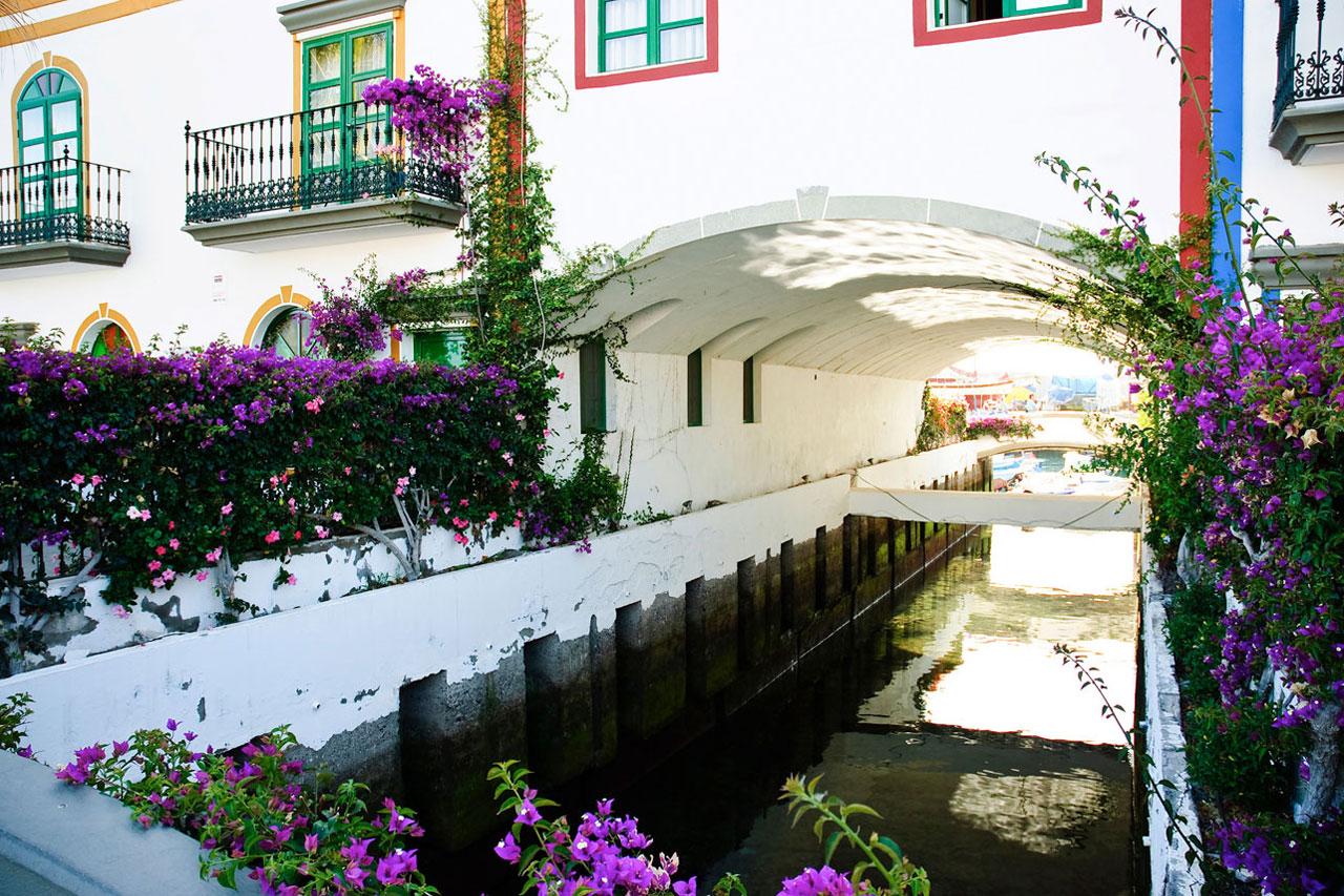 http://images2.ving.se/images/Resort/lpamog2015_2_34.jpg?v=4