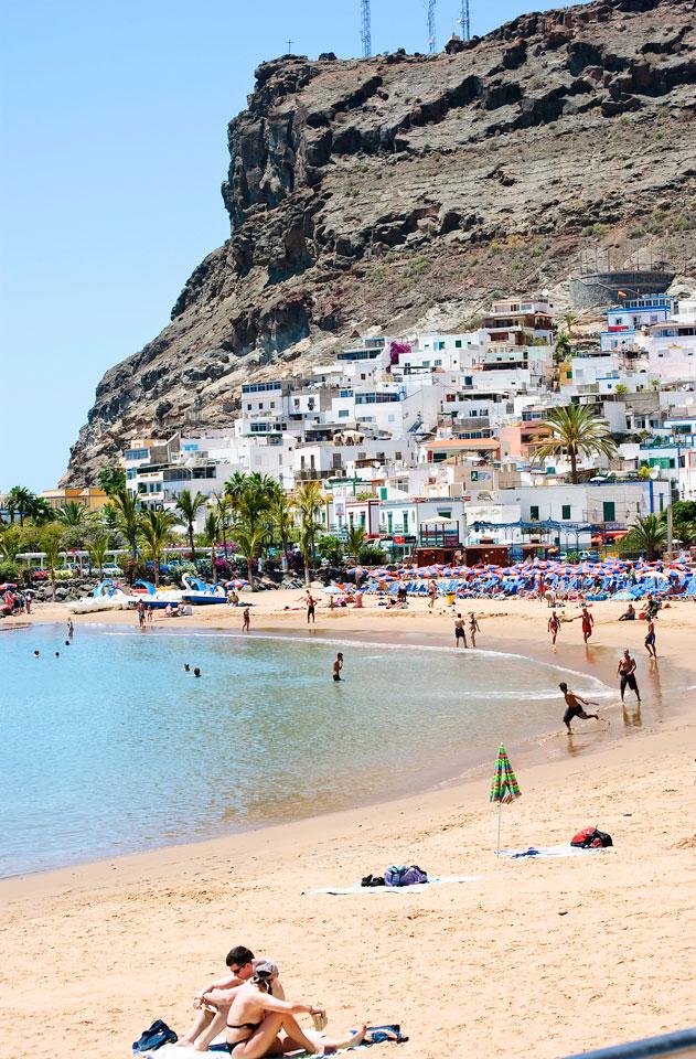 http://images2.ving.se/images/Resort/lpamog2026_2_33.jpg?v=4