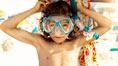 För ungdomar, Sunwing Sandy Bay Beach
