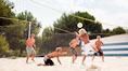 För ungdomar, Sunwing Cala Bona Beach