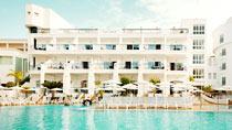 Pool, Sunwing Fañabé Beach