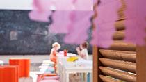 Barnaktiviteter, Sunwing Alcudia Beach