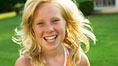 För ungdomar, Sunwing Alcudia Beach