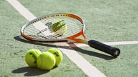 Tennis & multisport