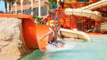 http://images2.ving.se/images/SiteID1/FactSheet/makadi_pool_hotellsida_thbig.jpg?v=1