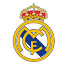 Fotbollsresor Real Madrid