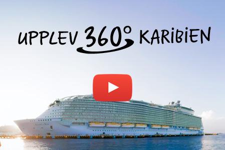 Öppna YouTube-video