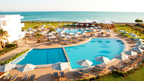 Sunprime Platanias Beach