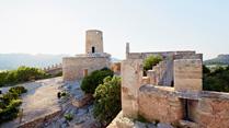 Bilguide Mallorca