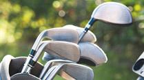 Aktuella golferbjudanden